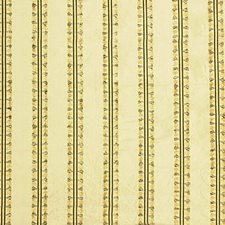 Green Tea Decorator Fabric by Kravet
