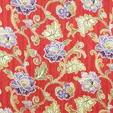 Grenadine Decorator Fabric by Stout