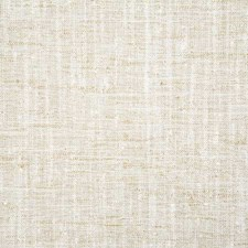 Parchment Solid Decorator Fabric by Pindler