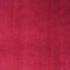 Burgundy/Red/Pink Traditional Decorator Fabric by JF