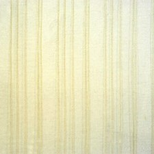 Oatmeal Sheer Decorator Fabric by Groundworks