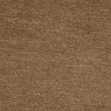 Cocoa Decorator Fabric by Silver State