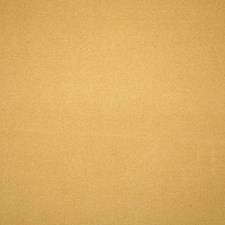 Barley Solid Decorator Fabric by Pindler
