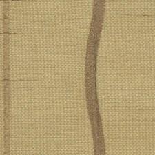 Espresso Decorator Fabric by RM Coco