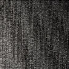 Titanium Solids Decorator Fabric by Kravet