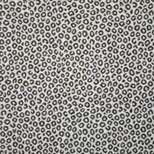 Ebony Decorator Fabric by Pindler