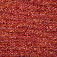 Canyon Solid Decorator Fabric by Pindler