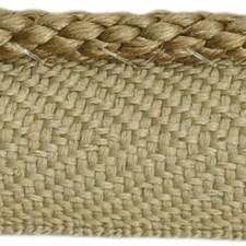 Cord With Lip Malt Trim by Lee Jofa
