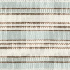 Tapes Aqua Trim by Lee Jofa
