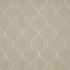 Cashew Decorator Fabric by Maxwell