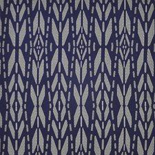 Atlantic Decorator Fabric by Maxwell