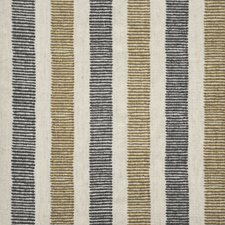 Elements Decorator Fabric by Maxwell