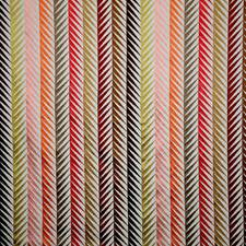 Retro Decorator Fabric by Pindler