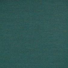 Bermuda Decorator Fabric by Silver State