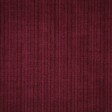 Boysenberry Solid Decorator Fabric by Pindler