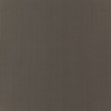 Taupe Transitional Decorator Fabric by JF