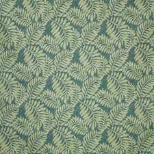 Jungle Damask Decorator Fabric by Pindler