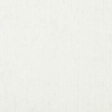 Creme/Beige/Offwhite Decorator Fabric by JF