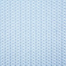 Chambray Decorator Fabric by Pindler
