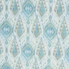 Jadestone Decorator Fabric by RM Coco
