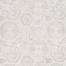 Whisper Decorator Fabric by RM Coco