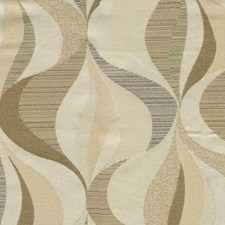 Shell Decorator Fabric by RM Coco