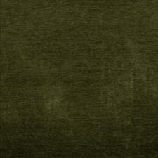 Loden Decorator Fabric by Kasmir