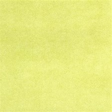 Celery Solids Decorator Fabric by Kravet