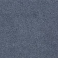 Solids Decorator Fabric by Kravet