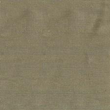 Smoke Decorator Fabric by Kasmir