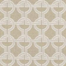 Alloy Decorator Fabric by Kasmir