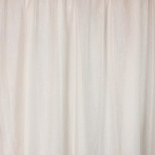 White Smoke Decorator Fabric by RM Coco
