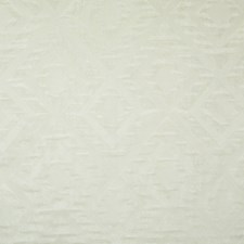 Ice Cap Decorator Fabric by Maxwell