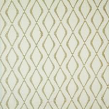 Malt Decorator Fabric by Maxwell