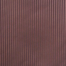Iris Decorator Fabric by RM Coco