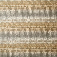 Granite Stripe Decorator Fabric by Pindler