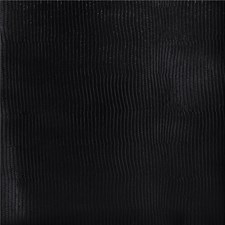 Black Texture Decorator Fabric by Kravet
