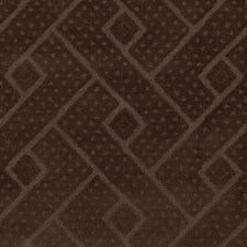 Umber Decorator Fabric by Silver State