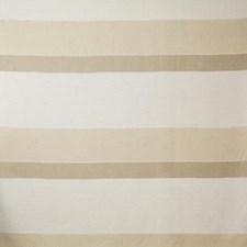 Sahara Decorator Fabric by Pindler