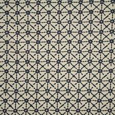 Indigo Decorator Fabric by Pindler
