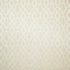 Sugarcane Contemporary Decorator Fabric by Pindler