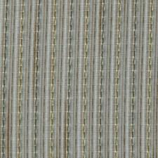 Deep Slate Decorator Fabric by RM Coco