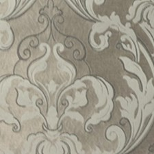 Buff Decorator Fabric by RM Coco