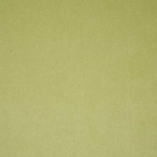 Honeydew Decorator Fabric by Pindler