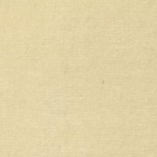 Tobasco Decorator Fabric by Scalamandre