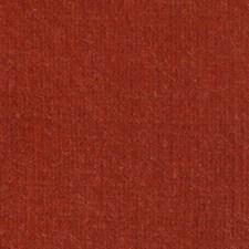 Antique Rose Decorator Fabric by Scalamandre