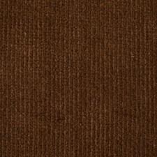 Chestnut Decorator Fabric by Scalamandre