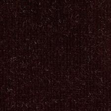 Purple Royale Decorator Fabric by Scalamandre
