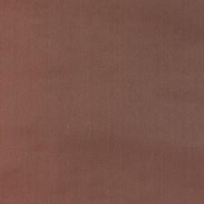 Plantain Decorator Fabric by Scalamandre