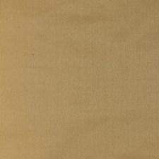 Burnish Decorator Fabric by Scalamandre